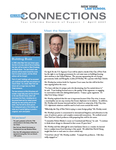 April 2007 Alumni Newsletter by New York Law School