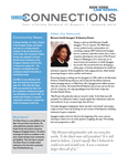 January 2010 Alumni Newsletter by New York Law School