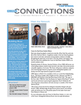 March 2007 Alumni Newsletter by New York Law School