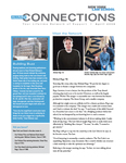 March 2008 Alumni Newsletter
