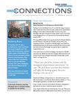 March 2009 Alumni Newsletter