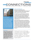 November 2008 Alumni Newsletter by New York Law School