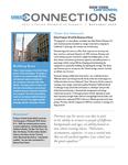 November 2008 Alumni Newsletter