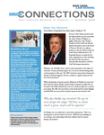 September 2008 Alumni Newsletter by New York Law School