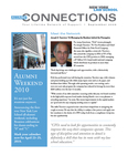 September 2009 Alumni Newsletter by New York Law School