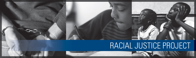 Racial Justice Project