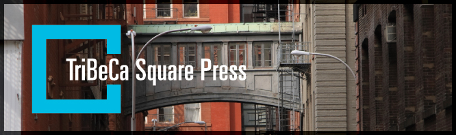Tribeca Square Press