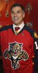 Vincent Viola, Class of 1983, Owner of the Florida Panthers and Founder of Virtu Financial