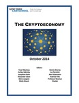 The Cryptoeconomy: October 2014 by New York Law School