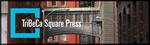Academic Centers and Programs: TriBeCa Square Press