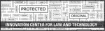 Academic Centers and Programs: Innovation Center for Law and Technology