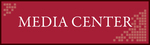 Academic Centers and Programs: Media Center