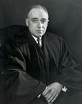 Hon. John Marshall Harlan II, Class of 1924, was a distinguished Associate Justice of the U.S. Supreme Court. by New York Law School
