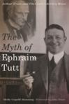 The Myth of Ephraim Tutt