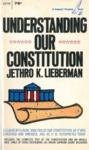 Understanding Our Constitution