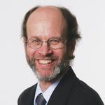 Professor Stephen J. Ellmann (1951-2019)