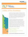 A Man, A Plan, Broadband