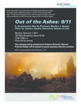 Out of the Ashes: 9/11