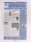 New York Law School Reporter, April - May 1997 by New York Law School