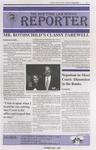 New York Law School Reporter, February 1997