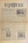 Equitas, vol IV, no. 4, March 7, 1973