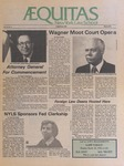 Equitas, vol IX, no. 6, March 1978