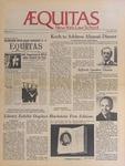 Equitas, Vol IX, No. 3, November 1977