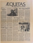 Equitas, vol IX, no. 4, December 1977