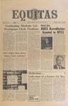 Equitas, vol VI, no. 4, February 25, 1975