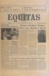 Equitas, vol VII, no. 5, February 26, 1976