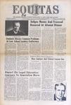 Equitas, vol IV, no. 3, December 19, 1972