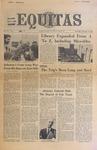 Equitas, vol VII, no. 4, December 17, 1975