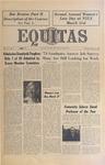 Equitas, vol VI, no. 5, Tuesday, March 25, 1975