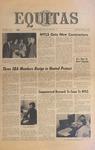 Equitas, vol VIII, no. 6, Thursday, March 31, 1977