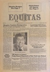 Equitas (Special), Tuesday, April 1, 1975