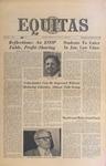 Equitas, vol VII, no. 3, Wednesday, November 26, 1975