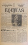 Equitas, vol VI, no. 2, Monday, November 11, 1974