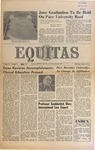 Equitas, vol IV, no. 5, April 12, 1973