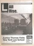The L, vol 1, no. 4, May 1999