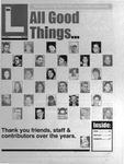 The L, vol. 3, no. 5, May 2002