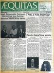 Equitas, vol XI, no. 1, September 1979