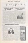 Frolic and Detour, vol II, no. 1, October 1991
