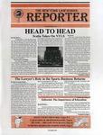 The New York Law School Reporter, October 1986