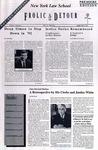 Frolic and Detour, vol, I, no. 1, April - May 1991
