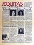 Equitas, vol. X, no. 3, November 1978