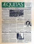 Equitas, vol X, no. 4, February 1979