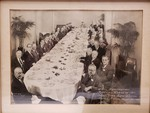 NYLS Class of 1911 40th Anniversary Reunion Dinner