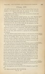 Chapter 307 of New York State Law incorporation New York Law School in 1897