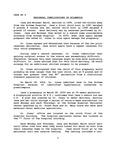 Case No. 6 - Perinatal Complications with Eclampsia