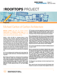 Perspectives - Michael Carlton of Carlton Architecture
